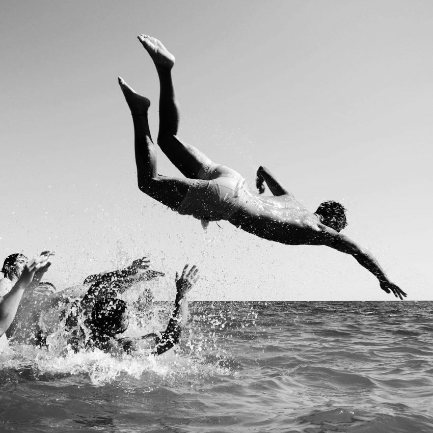 Magyar Sajtófotó Kiállítás 2020