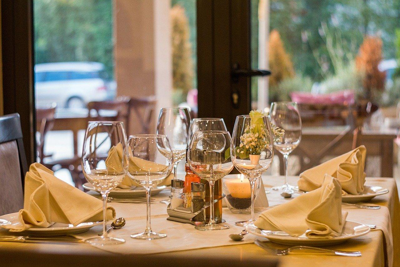 Ne maradj le: mától lehet asztalt foglalni az Étterem Hétre