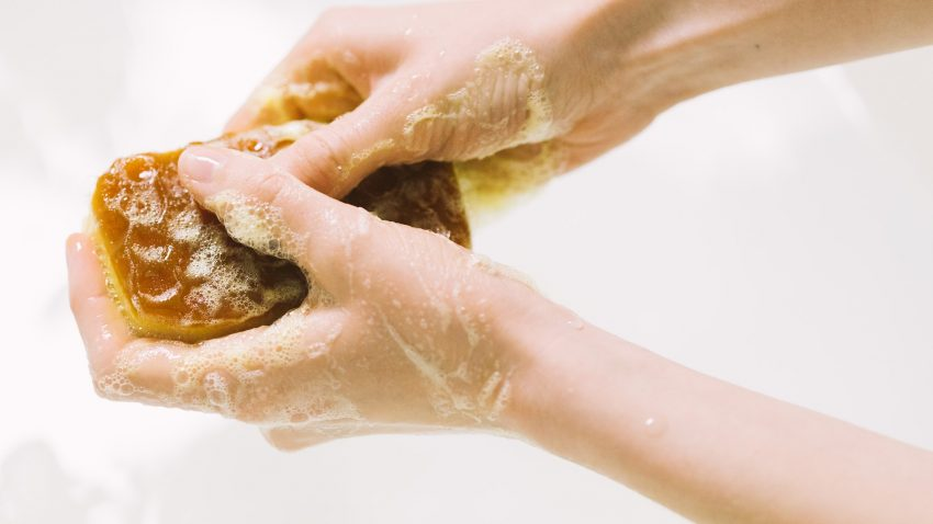 kézmosás világnapja