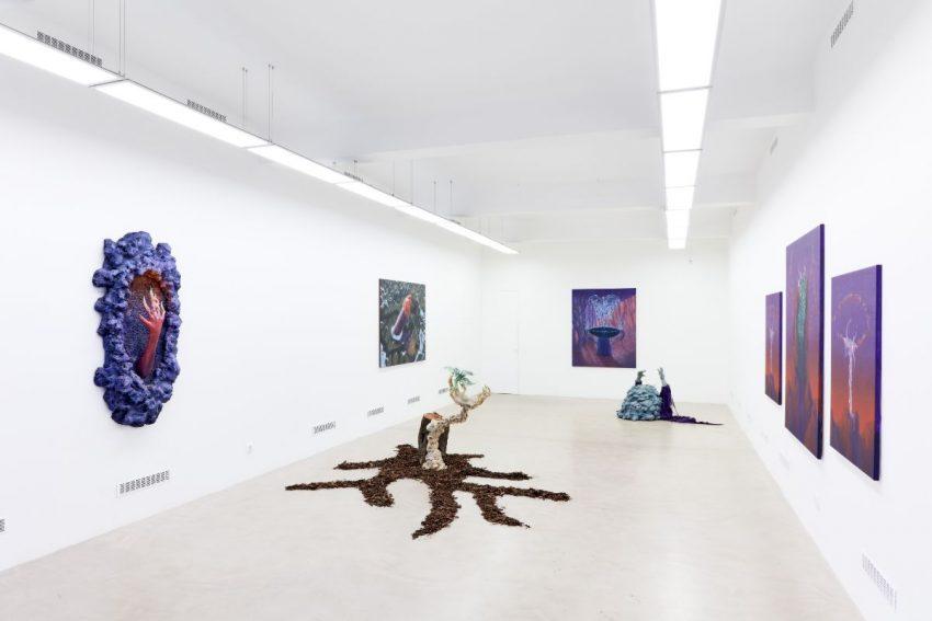 Horizont Galéria