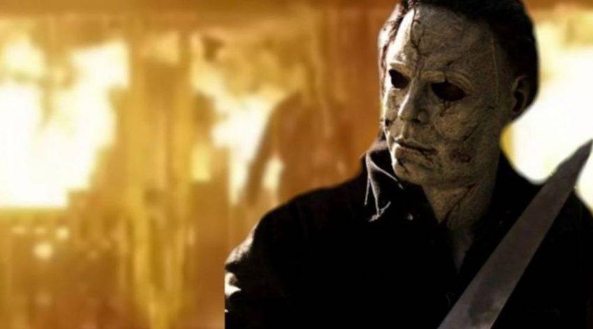 legjobb horror filmek 2020