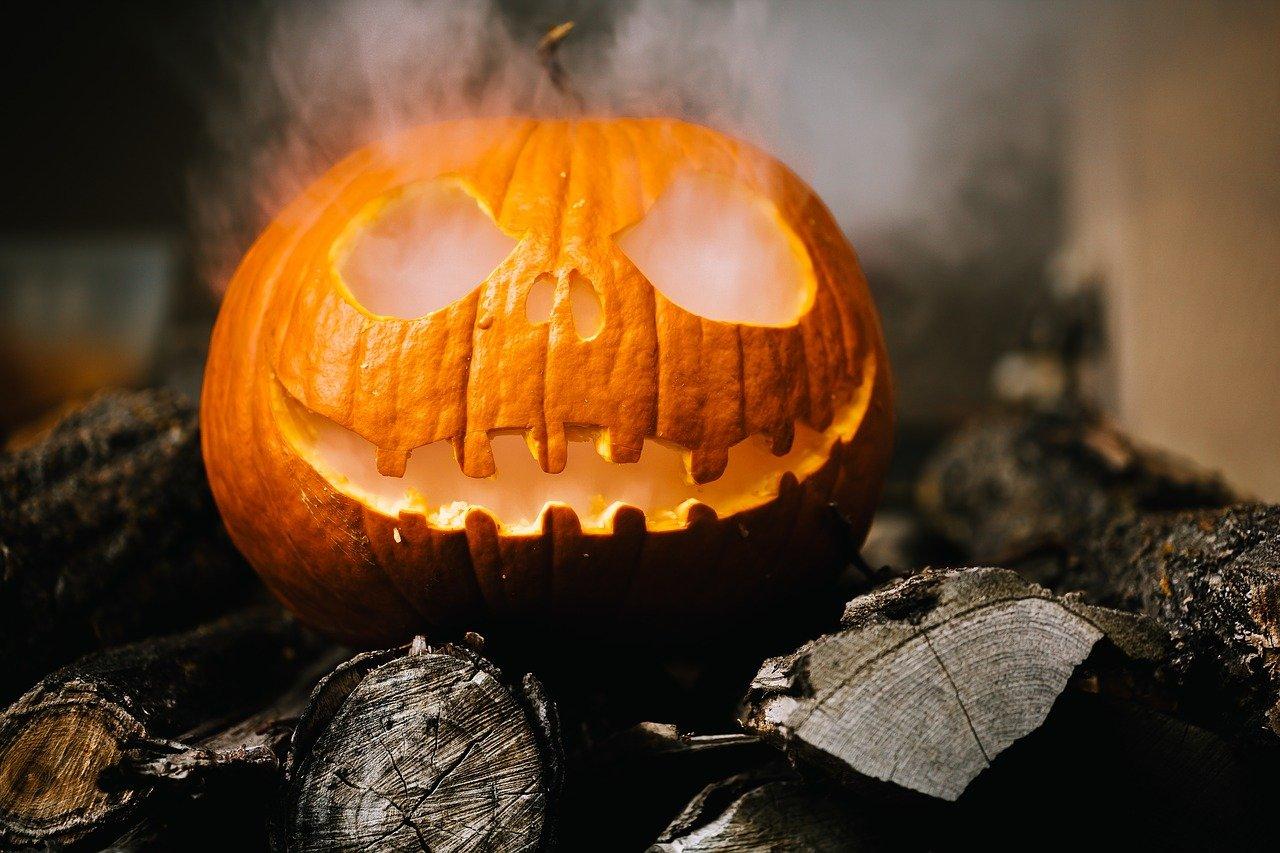 Halloween 2020: Íme a legjobb programok Budapesten október 31-re
