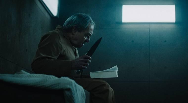 2020 legjobb filmjei: 7 vérfagyasztó horror, ha borzongásra vágysz