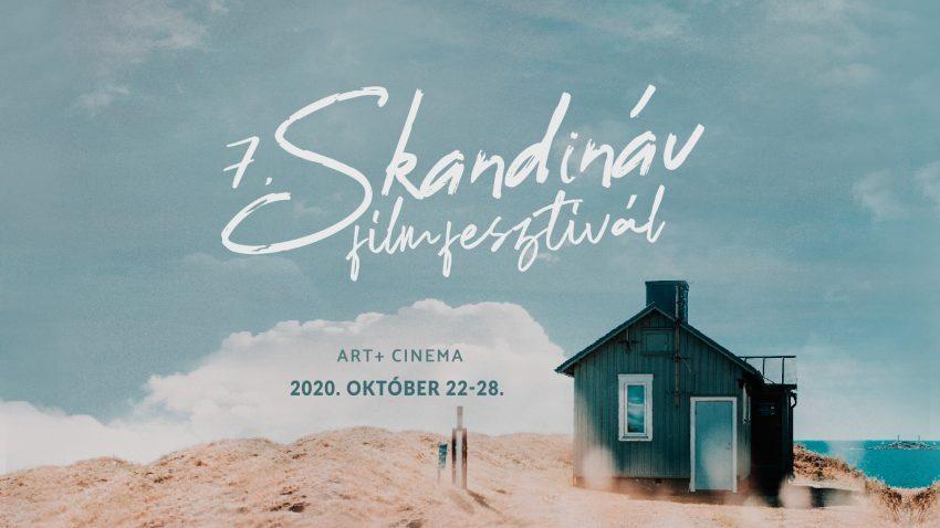 Október 23 programok Budapesten 2020: Skandináv filmfesztivál