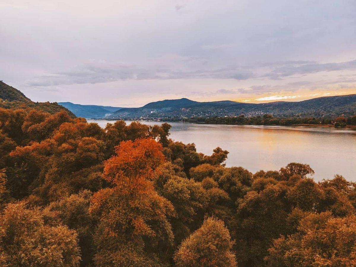 13 lenyűgözően szép kirándulóhely Budapest környékén