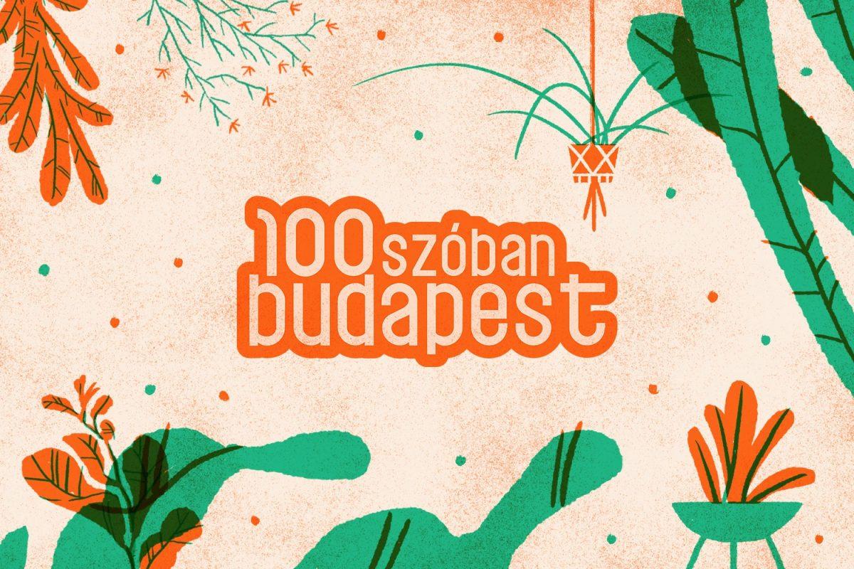 Íme a 100 szóban Budapest legjobb történetei 2020-ban