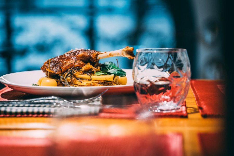 Márton-napi lakomák: 6 étterem és program, ahol finom libaételekkel várnak