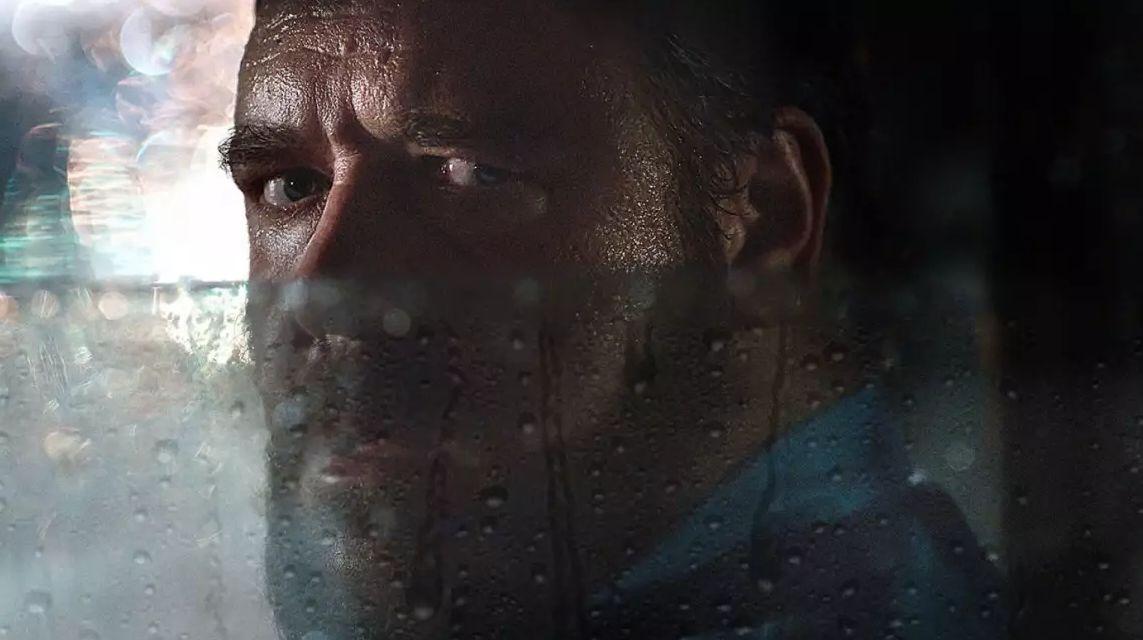2020 legjobb filmjei: 10 izgalmas thriller a félelem öröméért