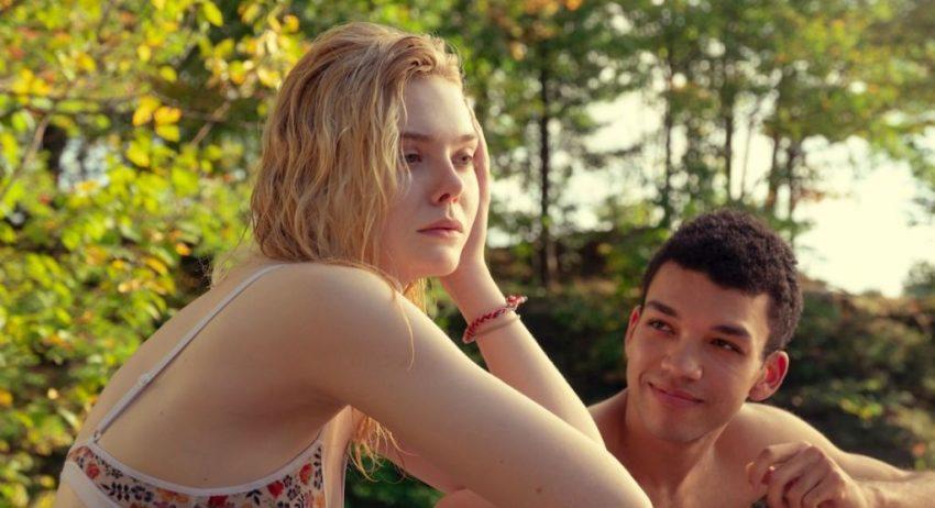 legjobb romantikus filmek 2020