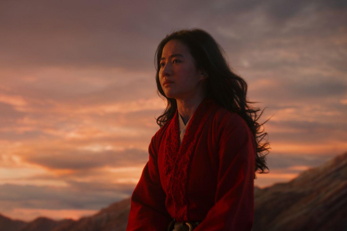 2020 legjobb filmjei: 12 családi mozi, hogy közös legyen az élmény
