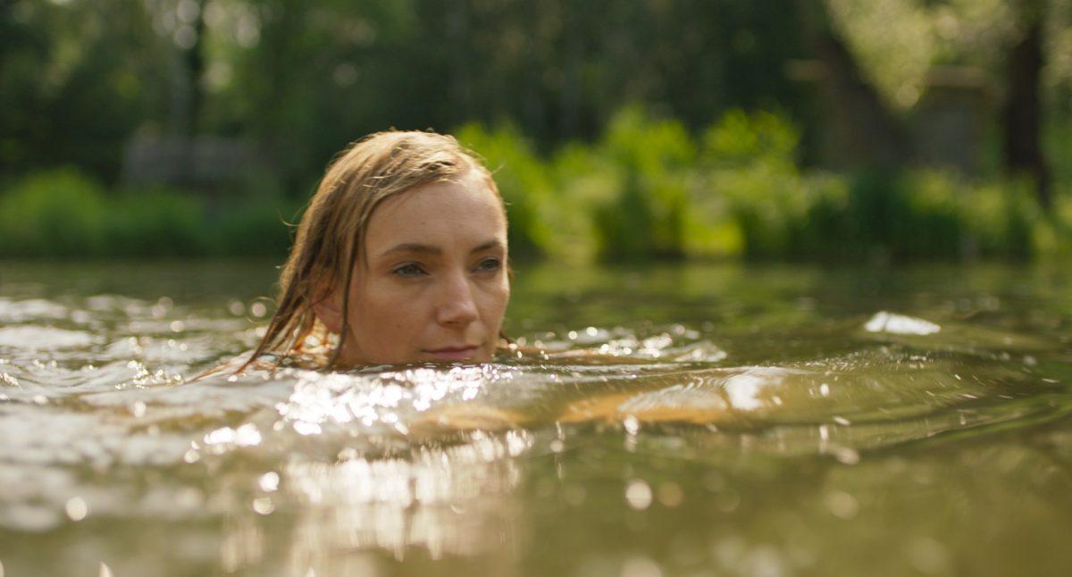 2020 legjobb filmjei: 13 magyar film, amit nem érdemes kihagyni idén