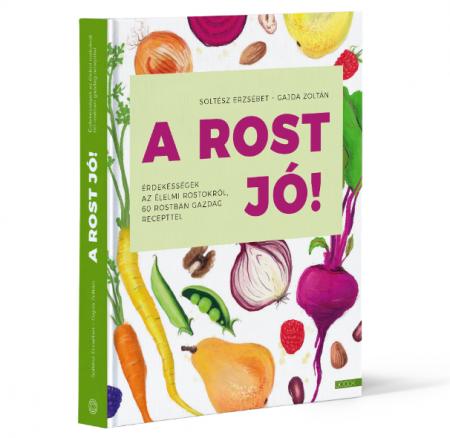 Legjobb szakácskönyvek 2020