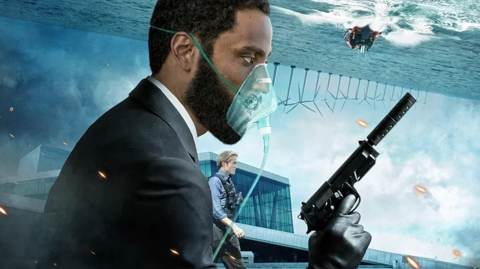 2020 legjobb filmjei: 6+1 sci-fi, ami alternatív világokba repít