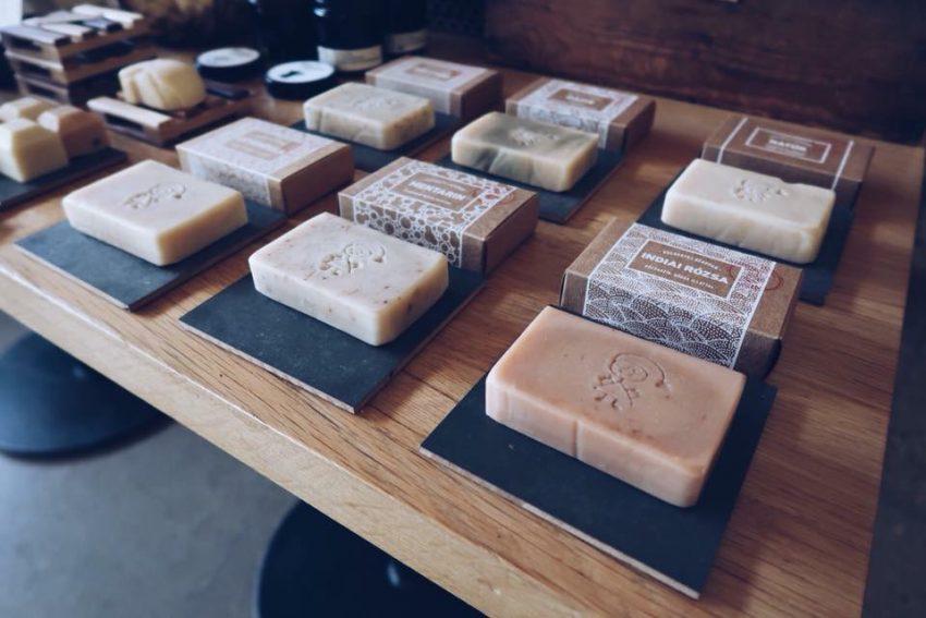 Egyedi ajándékok - Kézműves bolt: Mano-faktúra