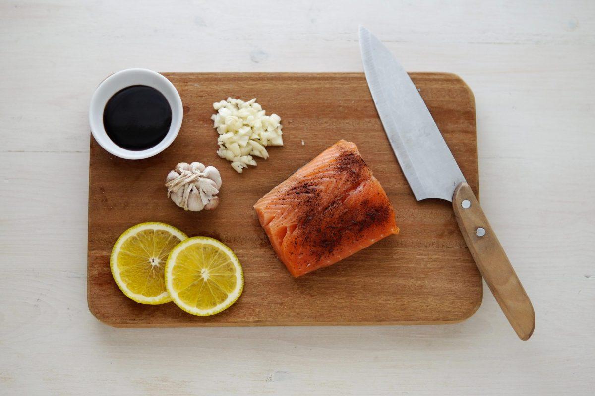 10 alapanyag, ami nélkül nincs értelme diétázni