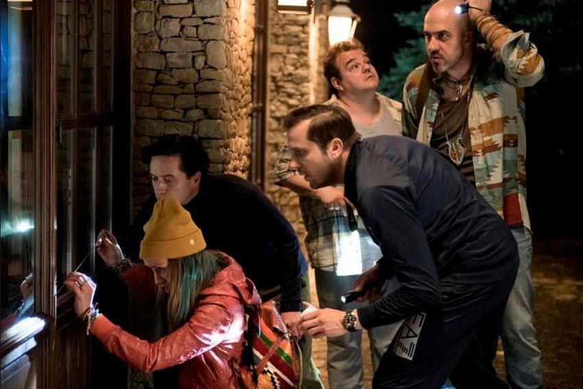 A legújabb, legjobb magyar filmek 2020