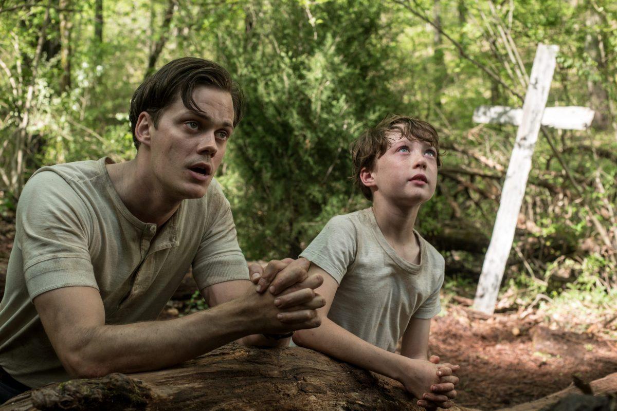 TOP20: Íme a legjobb Netflix-filmek 2020-ban műfajonként