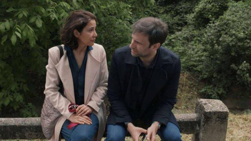 A legjobb HBO GO magyar filmek 2020