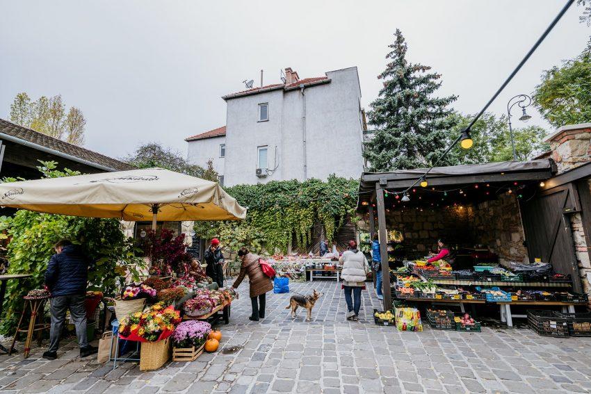 A legjobb hétvégi, szabadtéri programok Budapesten