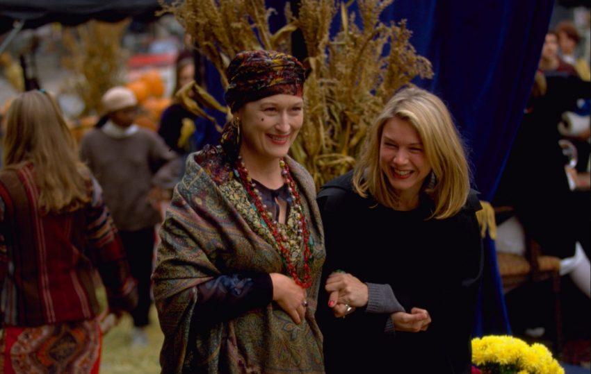 Meryl Streep legjobb filmjei: Életem értelme