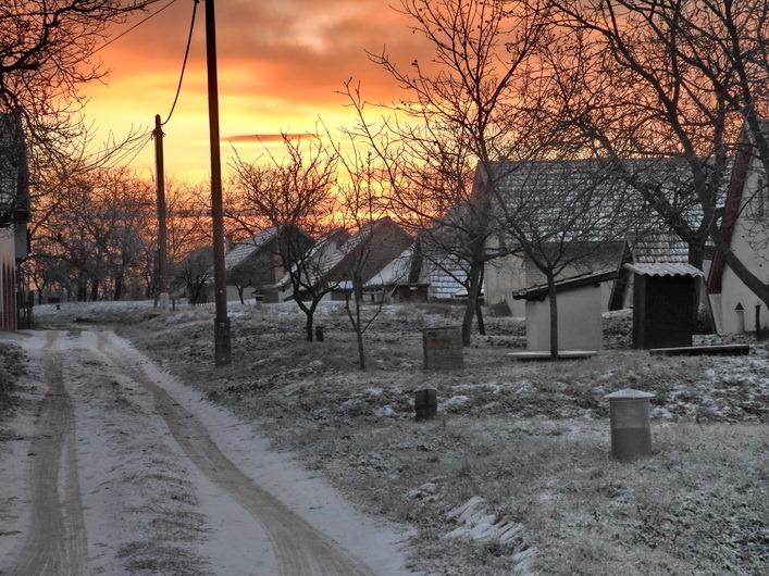 Hétvégi programok Budapest környékén: kirándulás és borkóstolás Monoron
