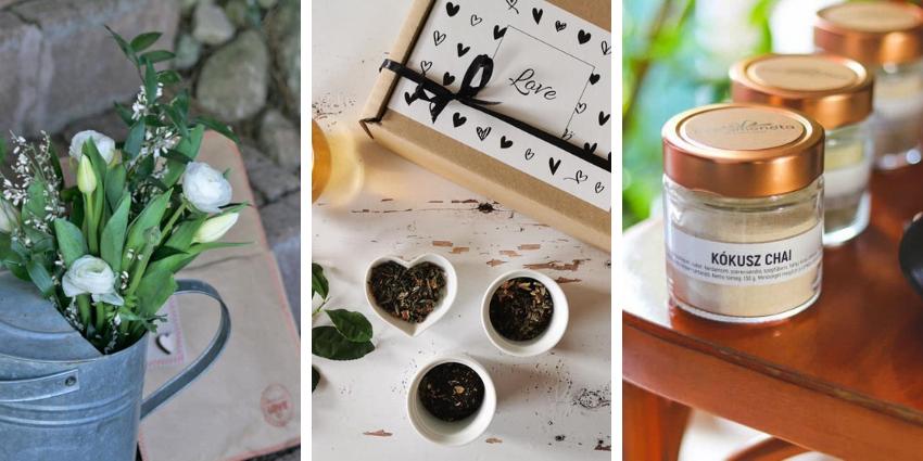 Városban, zöldben, szerelemben: Valentin-napi kiskertpiac a romantika jegyében