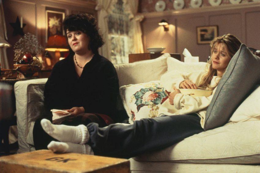 legjobb romantikus filmek Valentin napra