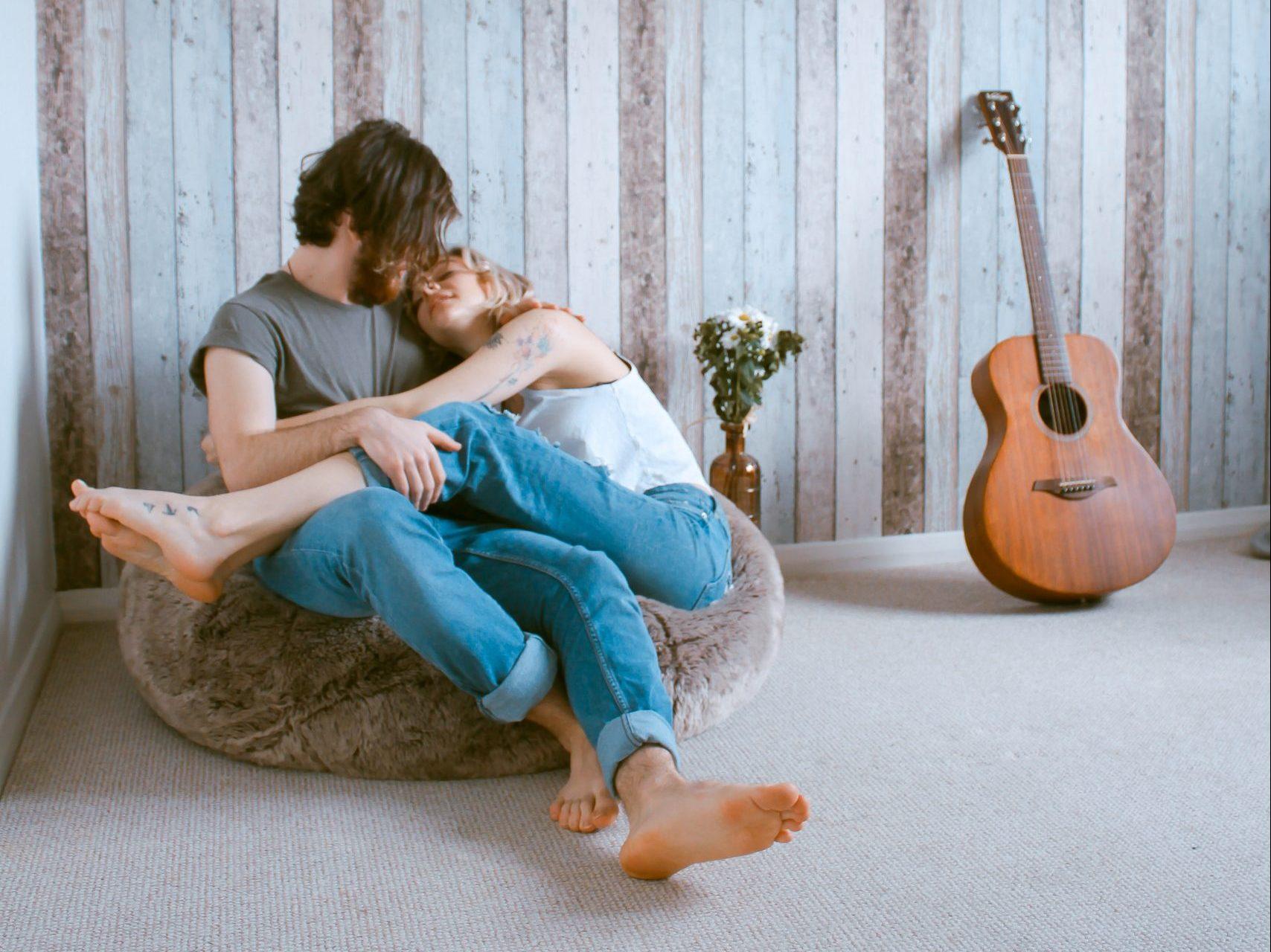 Love is in the air: 5 hangulatos online program a 2021-es Valentin-napra