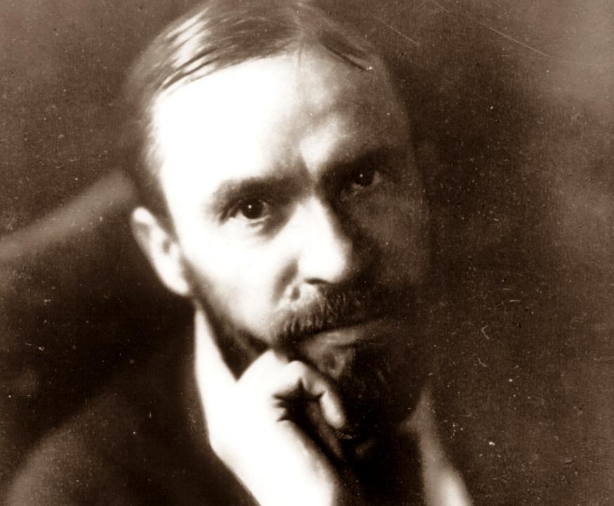 Juhász Gyula 7 legszebb szerelmes verse