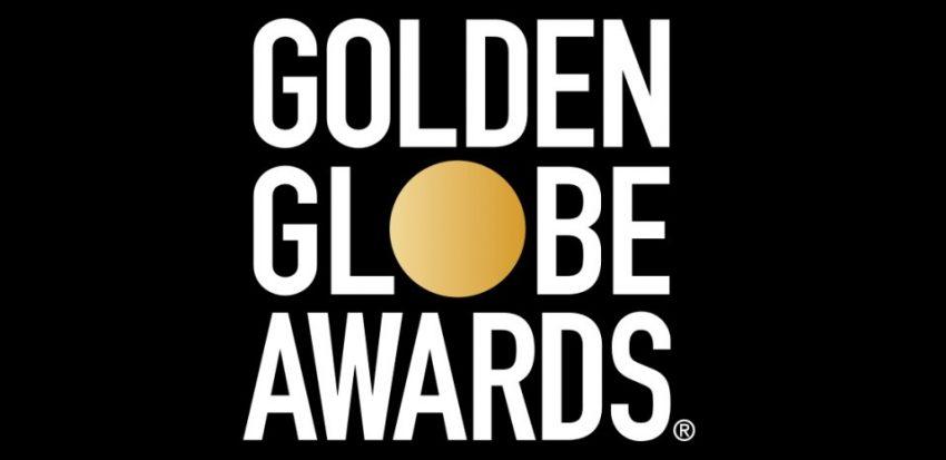 Golden Globe 2021 nyertesek - A díj átadásának sorrendjében