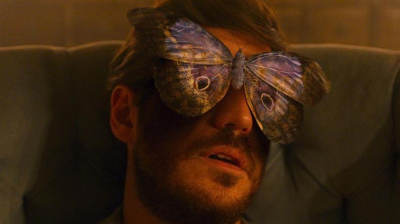Új sorozatok 2021: Láthatatlan város - Netflix