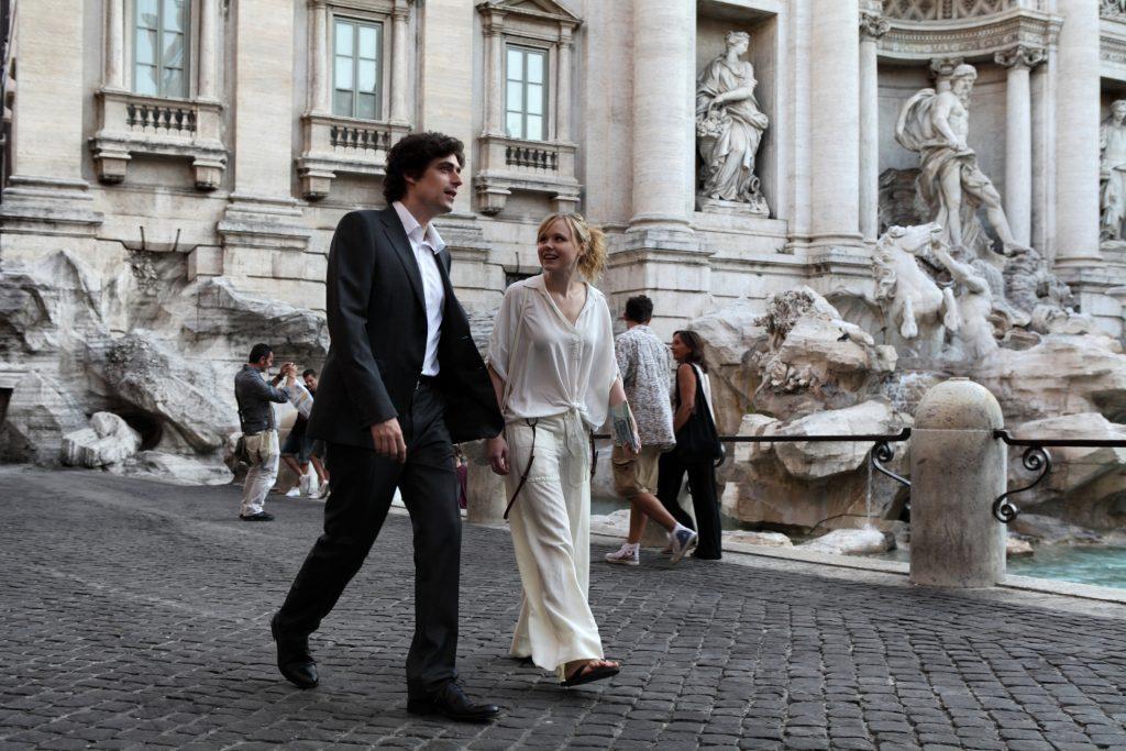 A legjobb filmek utazás helyett: 17 mozi, amivel körbejárhatjuk Európát