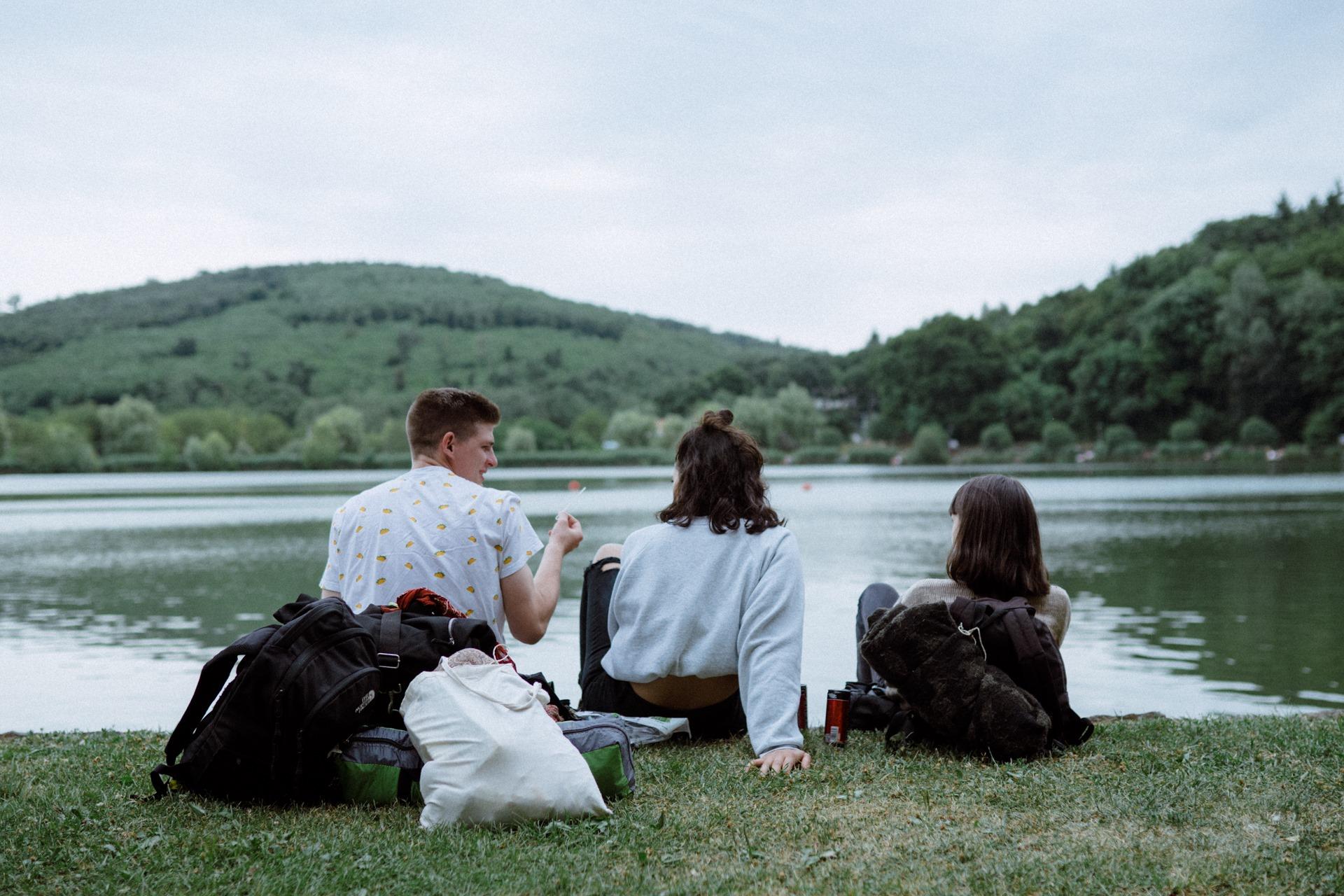 Idén is megrendezik az ország legnépszerűbb tóparti kisfesztiválját: Júliusban visszatér a Bánkitó