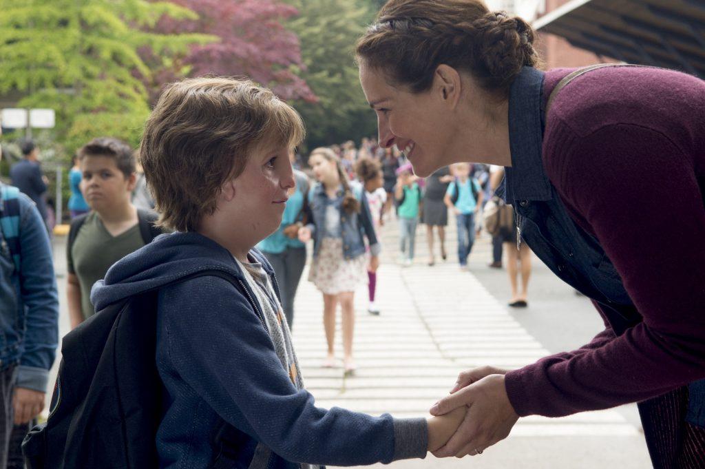 13 megindító film az anya-gyermek kapcsolat szépségeiről