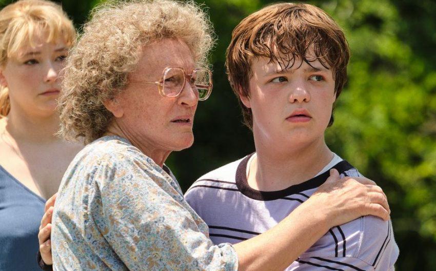 Oscar gála 2021: Oscar díjra jelölt filmek a Netflixen