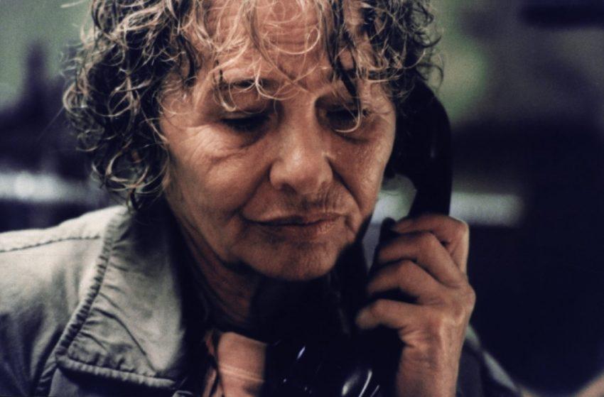 Elhunyt Törőcsik Mari - Emlékezz a legjobb filmjeivel