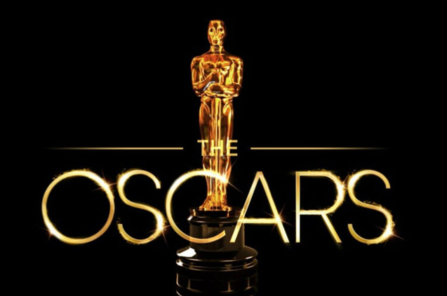Oscar 2021 nyertesek