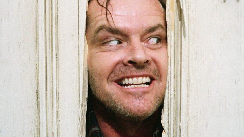 Jack Nicholson legjobb filmjei