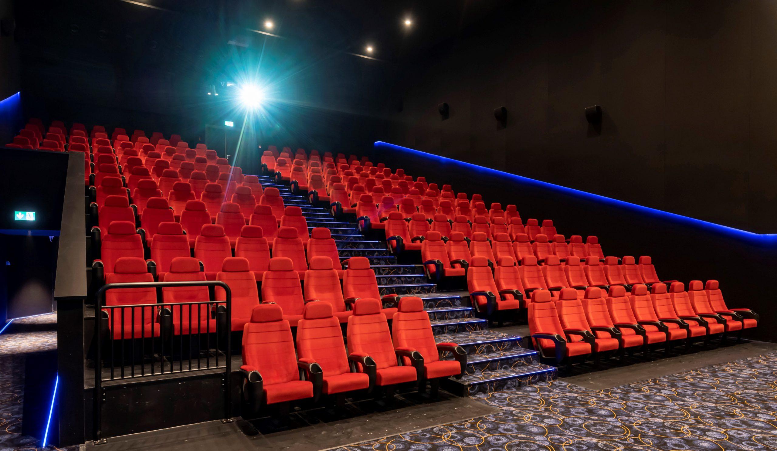 Június 3-án újranyitnak a Cinema City mozik: Íme a moziműsor!
