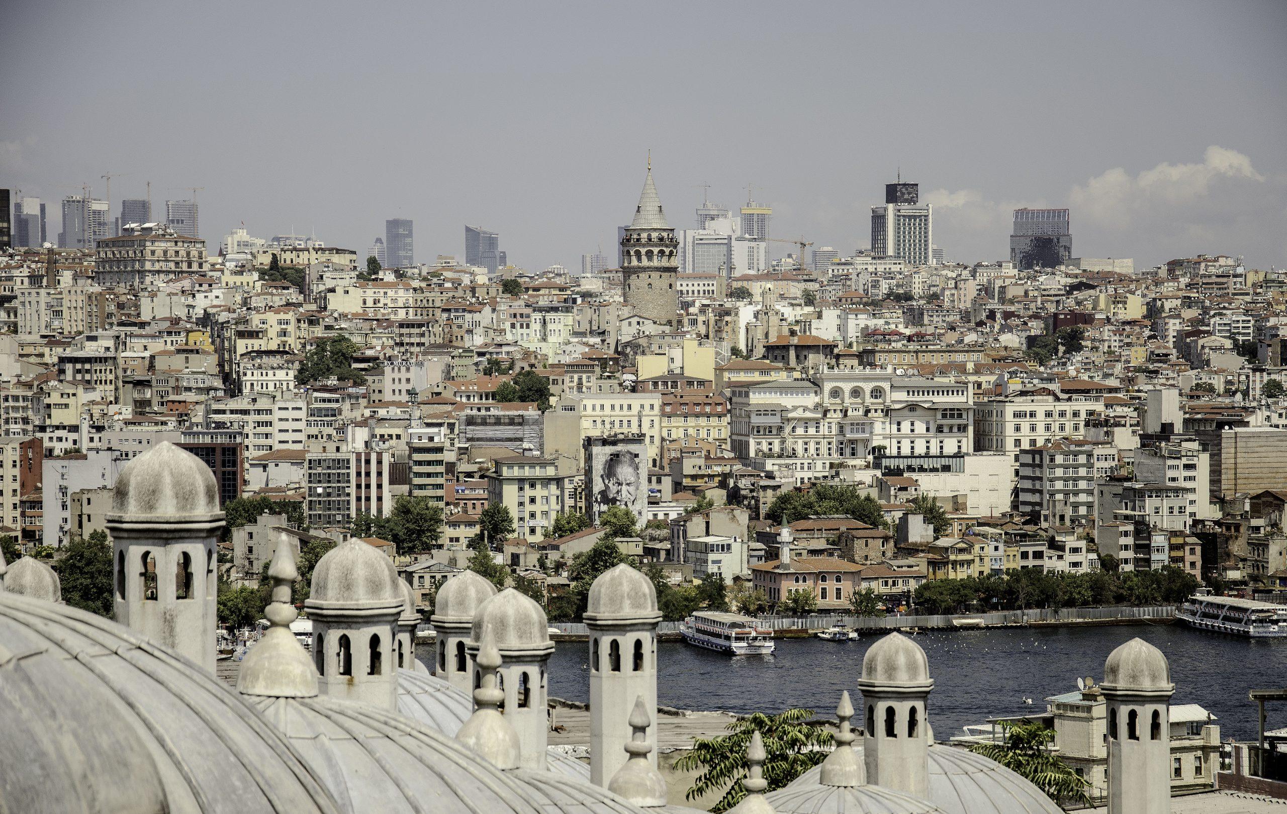 Törökországi beszámoló: Színekkel, ízekkel és hangulatokkal Anatólia különleges világáról