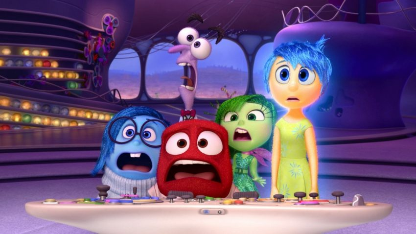 Gyereknap 2021: A legjobb filmek gyerekeknek