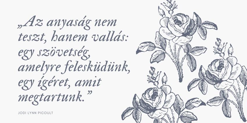 megható anyák napi versek