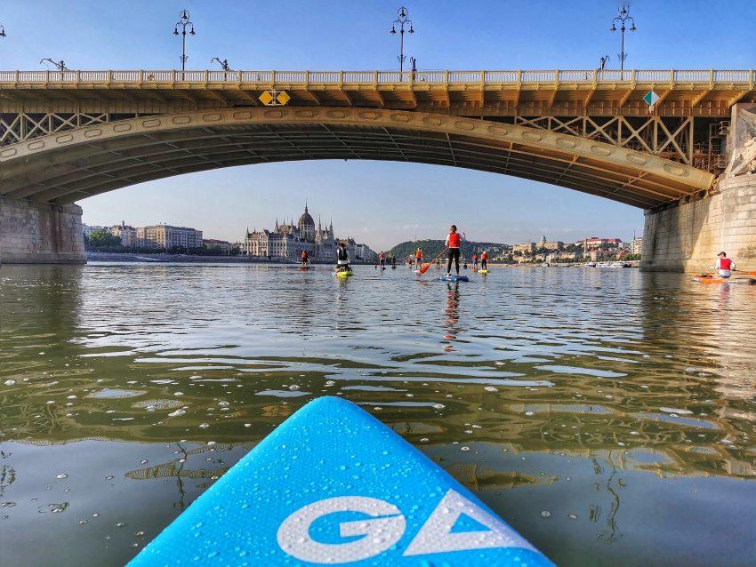 Programok Budapest 2021 május