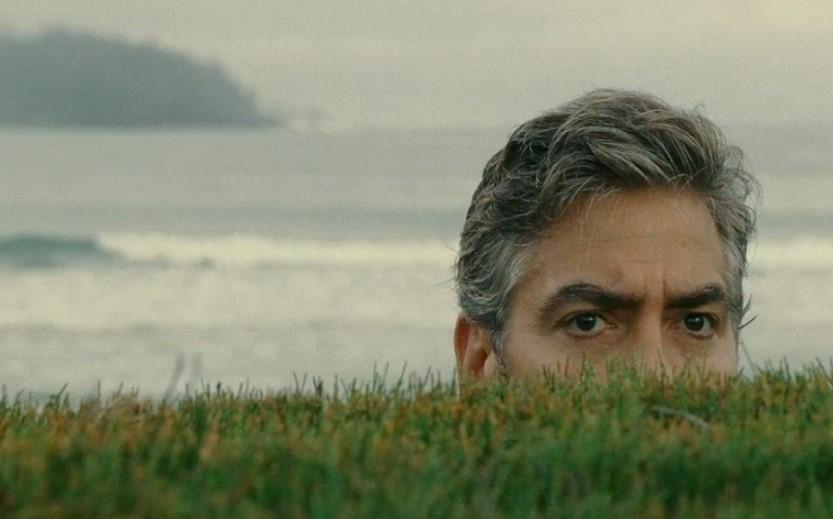 A legjobb tengerparti filmek