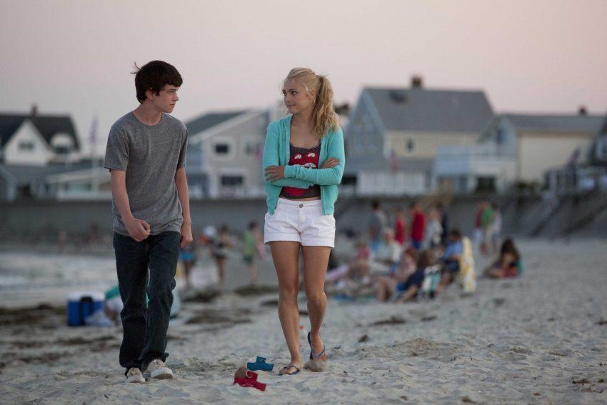 A legjobb nyári vígjáték filmek