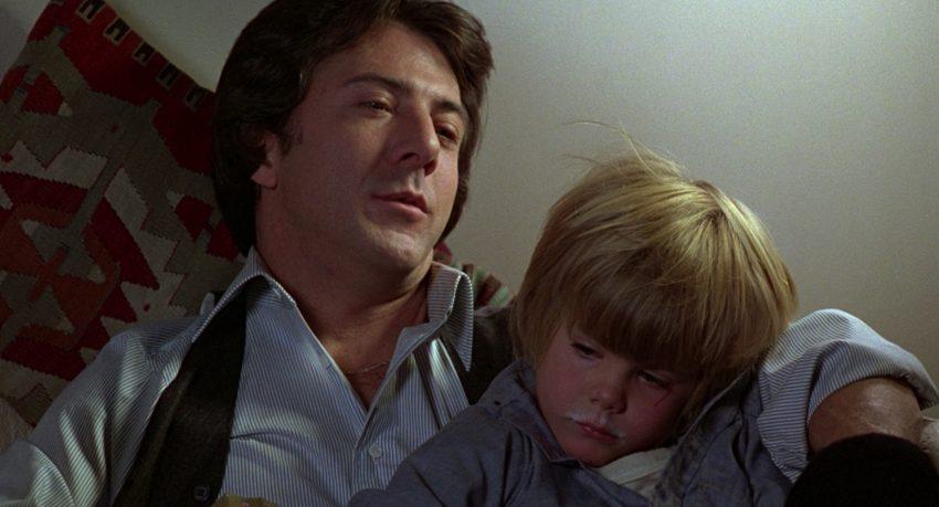 A legjobb filmek apákról: Kramer kontra Kramer