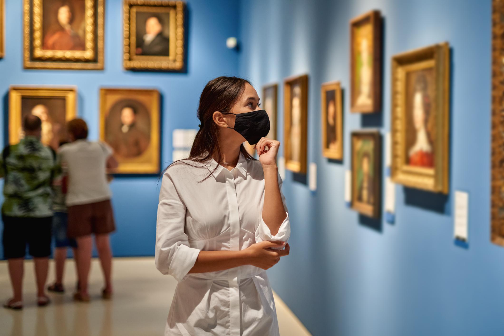 20 izgalmas program a 2021-es Múzeumok Éjszakáján Budapesten