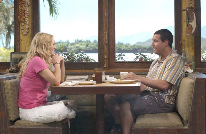 A legjobb romantikus vígjátékok: 20 film a randizásról