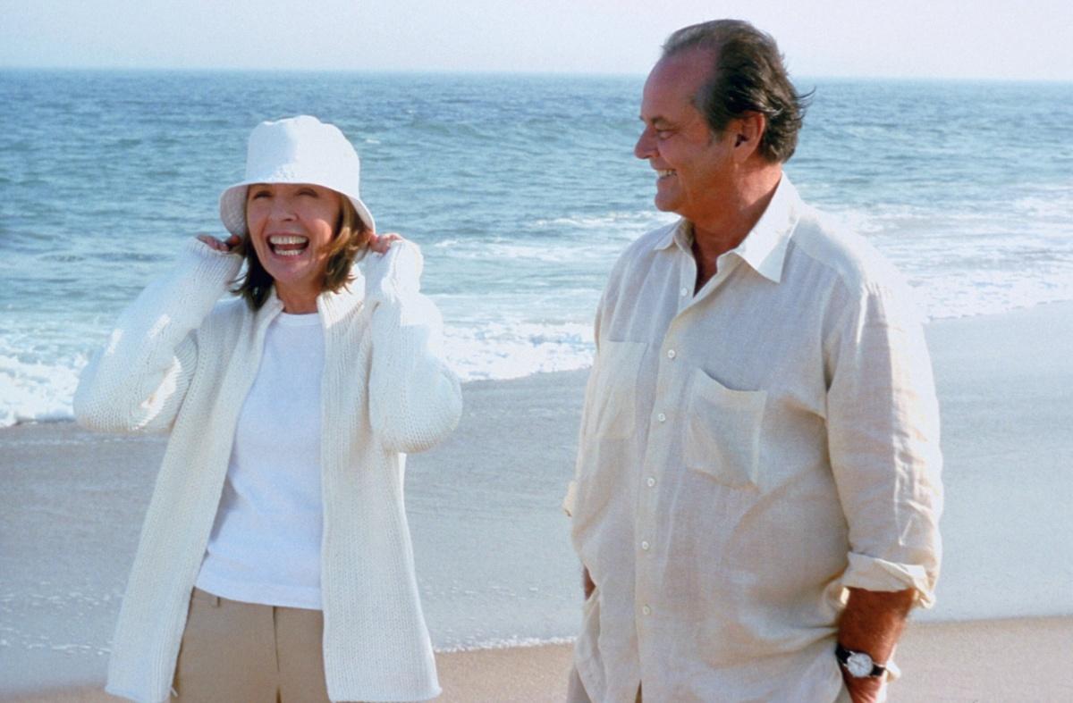 A legjobb nyári filmek: 20 vígjáték sok napsütéssel és romantikával