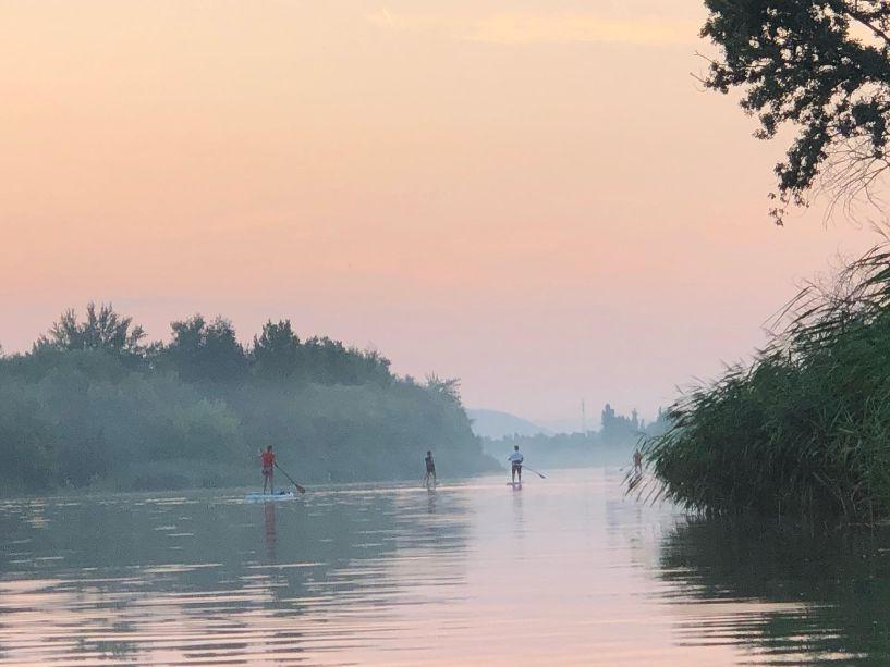 Soroksári Duna Feszt 2021